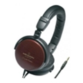 Audio-Technica ATH-ESW11 LTD