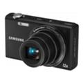 Samsung WB210