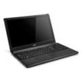 Acer Aspire E1-532-35564G75Mnkk (NX.MFVEU.006)