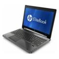 HP EliteBook 8760w (LG672EA)