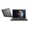 Lenovo Thinkpad Edge E545 (20B2S00C00)