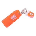 GOODDRIVE 16 GB Fresh Orange