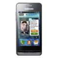 Samsung S7230