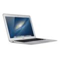 "Apple The new MacBook Air 13"" (Z0NZ0001L)"