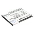 CameronSino CS-SMI930XL 2100 (mAh)