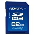 A-data 32 GB SDHC Class 10