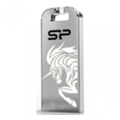 Silicon Power 8 GB Touch T03 Horse SP008GBUF2T03V1F14