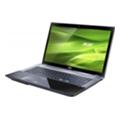Acer Aspire V3-772G-54208G75Makk (NX.M74EU.006)