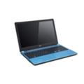 Acer Aspire E5-511-C40C (NX.MPMEU.005)