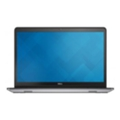 Dell Inspiron 5545 (I55A10810NDW)