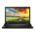 Acer Aspire E5-721-23PS (NX.MNDEU.011)