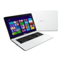Asus X751MA (X751MA-TY196D) White