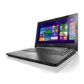 Lenovo IdeaPad G50-45 (80E300FWUA) Black