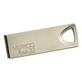 Verico 32 GB Ares Champagne VP38-32GGV1G