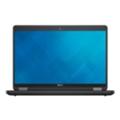 Dell Latitude E5450 (E5450-i7#190)
