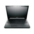 Lenovo IdeaPad Z51-70 (80K6008BUA)