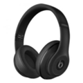 Beats by Dr. Dre Studio Wireless Matte Black