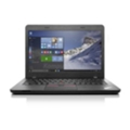 Lenovo ThinkPad Edge E460 (20EUS00400)