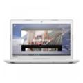 Lenovo IdeaPad 510-15 IKB (80SV00BNRA) White