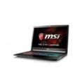 MSI GS73VR 6RF Stealth Pro (GS73VR6RF-004PL)