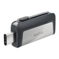 SanDisk 128 GB Ultra Dual Type-C (SDDDC2-128G-G46)