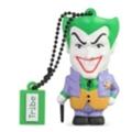 Tribe 16 GB DC Comics The Joker (FD031505A)