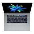 "Apple MacBook Pro 15"" Space Gray (MPTT2) 2017"