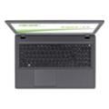 Acer Aspire E5-532G-P64W (NX.MZ1EU.006) Black-Iron