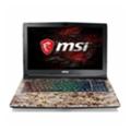 MSI GE62 7RE Apache Pro (GE627RE-855XUA)