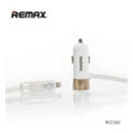 REMAX RCC102 3.4A (gold)