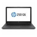 HP 250 G6 (1XP19ES) Dark Ash