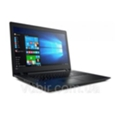 Lenovo ThinkPad T570 (20HAS06X00)