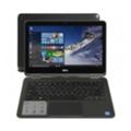 Dell Inspiron 3179 (3179-7231)