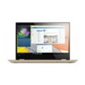 Lenovo Yoga 520-14 (81C800DBRA)