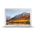 """Apple MacBook Air 13"""" (MQD52) 2017"""