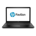 HP Pavilion Power 15-cb002nl (2GG40EA)