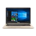 Asus VivoBook Pro 15 N580VD (N580VD-DS76T)