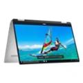 Dell XPS 13 9365 (XPS9365-6S39TQ)