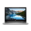Dell Inspiron 17 5770 (I575810S1DDL-80S)