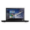 Lenovo ThinkPad L560 (20F2S1NA00)
