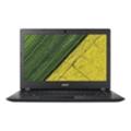 Acer Aspire 3 A315-53-3270 (NX.H38EU.022)