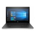 HP Probook 430 G5 Silver (3QL38ES)