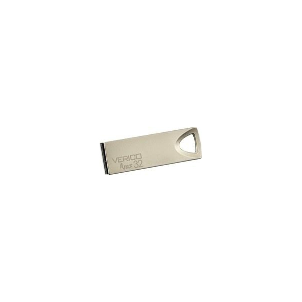 Verico 32 GB Ares Champagne VP38-32GGV1G