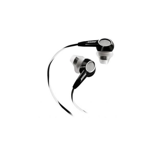 Bose In-Ear