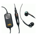 Sony Ericsson HPM-82