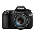 Canon EOS 60D 17-85 Kit