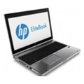 HP EliteBook 8570w (LY574EA)