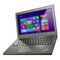 Lenovo ThinkPad X240 (20AL0001RT)