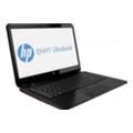 HP ENVY 6-1252sr (D6X32EA)