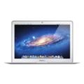 """Apple The new MacBook Air 13"""" (Z0N0001U)"""